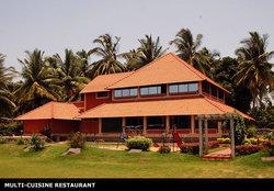 Young Island Resorts