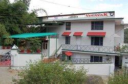 Hotel Vinayak