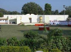Savshanti Anandam Club