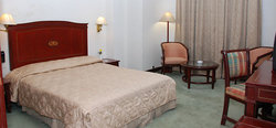 Adithya Hotel