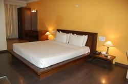 Hotel Lovely Palace