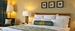 Sakthipriya Hotel