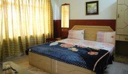Hotel Bekal International