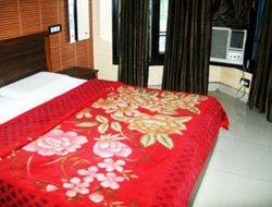 Hotel Surya Excellency