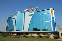 Wingston Hotel