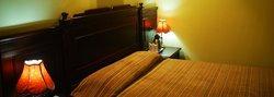 Hotel Ganga Regency
