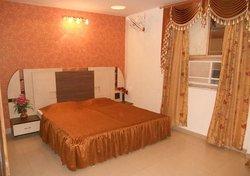 OYO 1526 Gagan Plaza Hotel