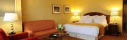 Yoga Maya Comforts Service Apartments
