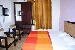 OYO 7869 Hotel Royal Classic
