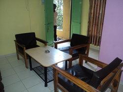 Hotel Raj Delux Lodging