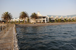 Protea Hotel Pelican Bay