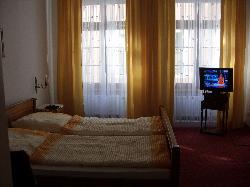 Hotel Italia Görlitz Altstadthaus