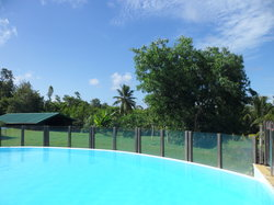 Residence Hoteliere Les Cayalines