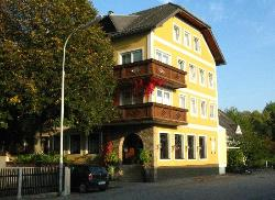 Hotel Lindner