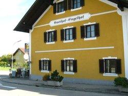 Gasthof Engelhof