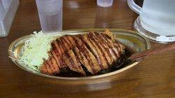 Gogo Curry Matsuto Bypass