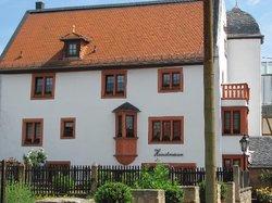 Heimatmuseum Bad Sobernheim
