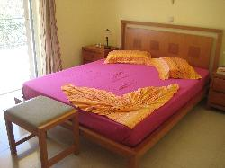 Hotel Limnionas Bay Village