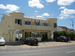 Quinta da Rosa Linda