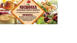Nichossa Restaurant