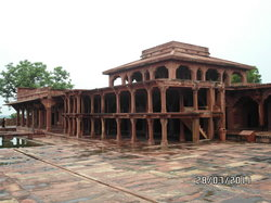 Khwabgah