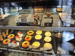 Ken's Artisan Bakery