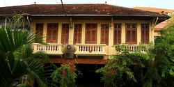 Kambuja Inn