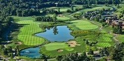 Old Kinderhook Resort & Golf Club