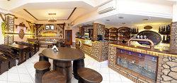 Taverna dell'800
