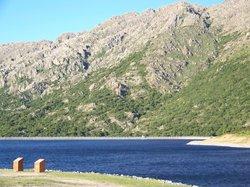 Reserva Natural de Merlo