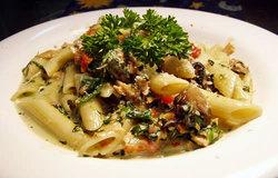 Giorgio Italian Resturant