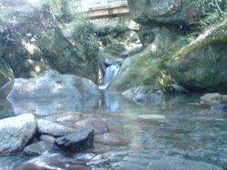 Yatani Valley