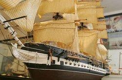 K.u.K. Marinemuseum