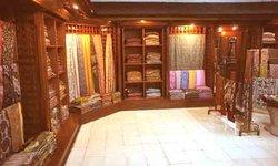 Batik Popiler 2