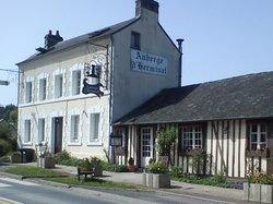 L'Auberge d'Hermival