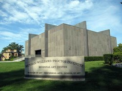 Munson-Williams-Proctor Arts Institute