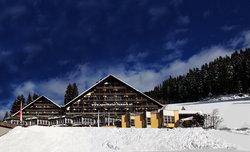 Hotel Lamark