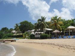 Mahi's at Chenay Bay Beach Resort