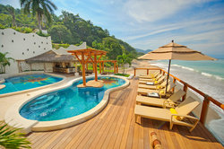 Playa Fiesta BeachClub & Hotel