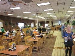 Pioneer Family Restaurant