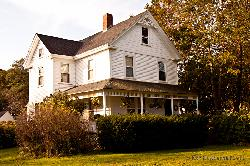 Bar Harbor Cottages and Suites