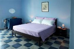 Hotel & Residence Sant'Andrea