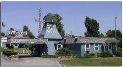 Dutch Mill Family Restaurant