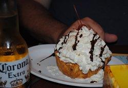 Guadalajara Restaurante Mexicano Bar & Grill