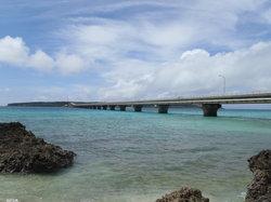 Jembatan Kurima