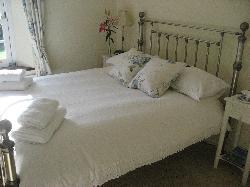 Stablegrove Bed & Breakfast