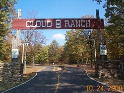 Cloud 9 Ranch Club