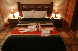 Royal Inti Inn