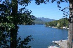 Lake Lure Adventure Company