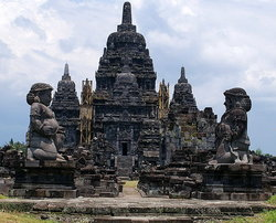 Sewu-templet